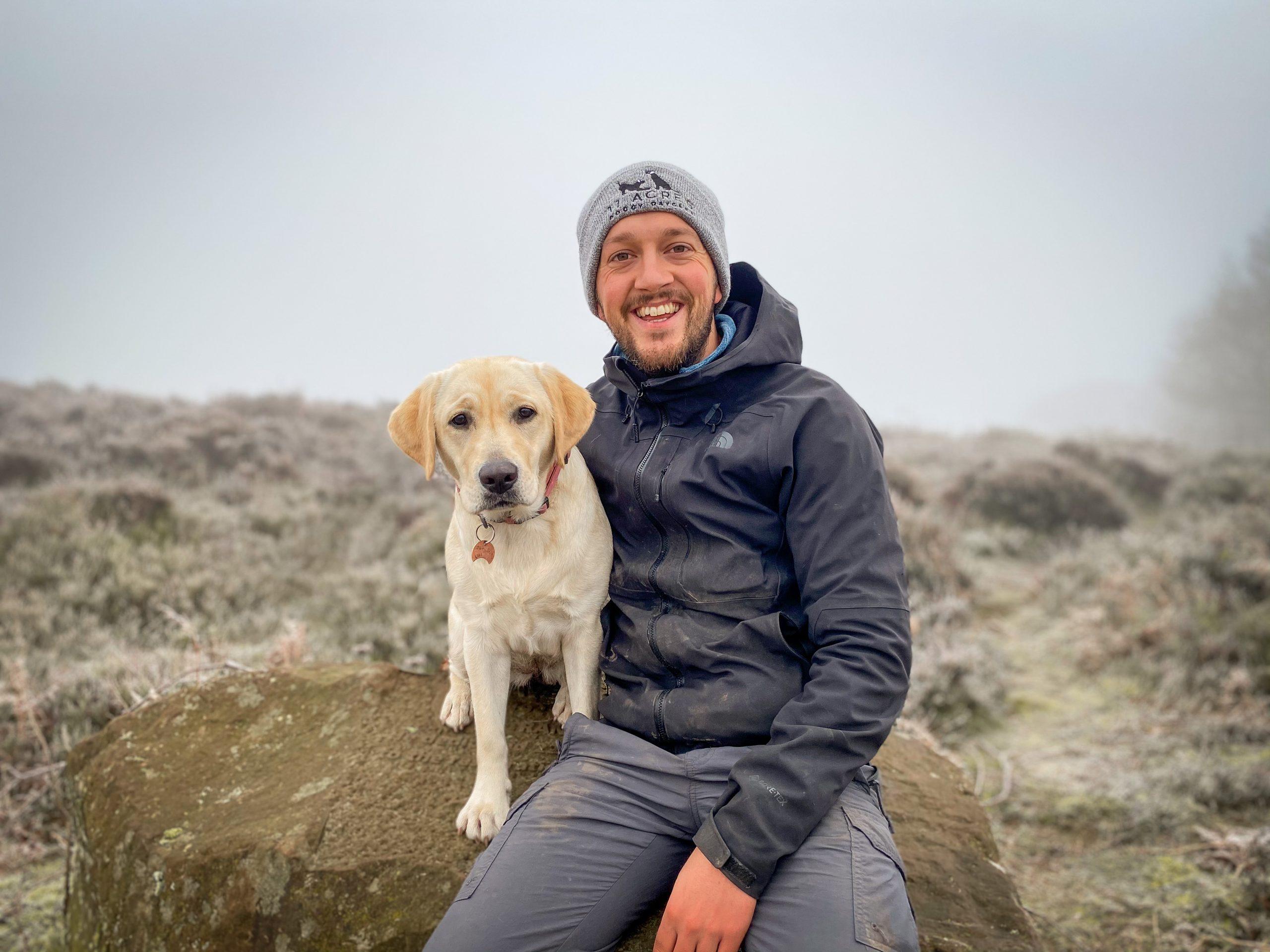 Dog Daycare Walks Labrador Retriever.jpg